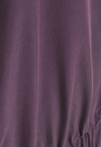 comma casual identity - Long sleeved top - purple - 2