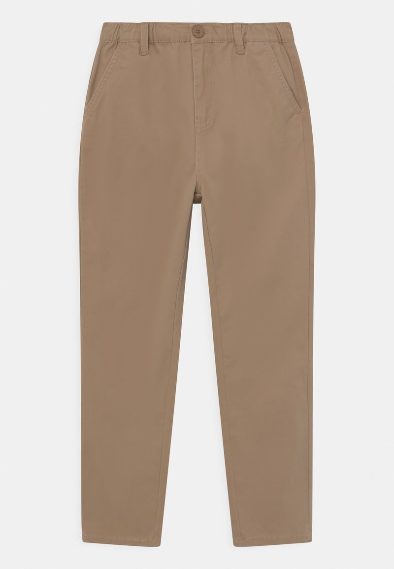 Levi's® - Chinot - silver mink