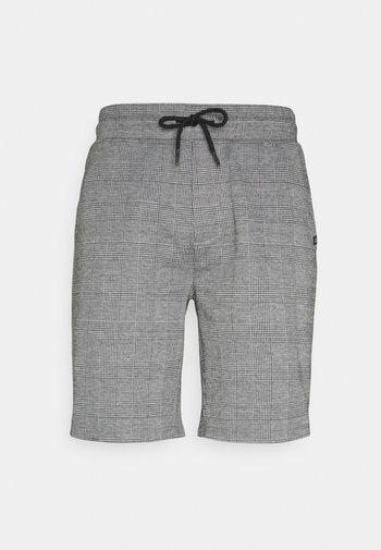 Shorts - stone mix