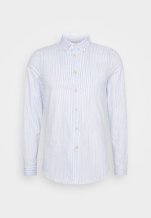 MEN TAILOREDFIT - Košile - white