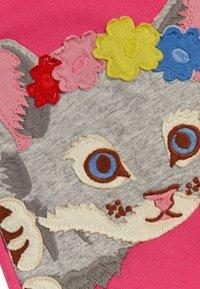 Boden - Tunic - pink, kätzchen - 2