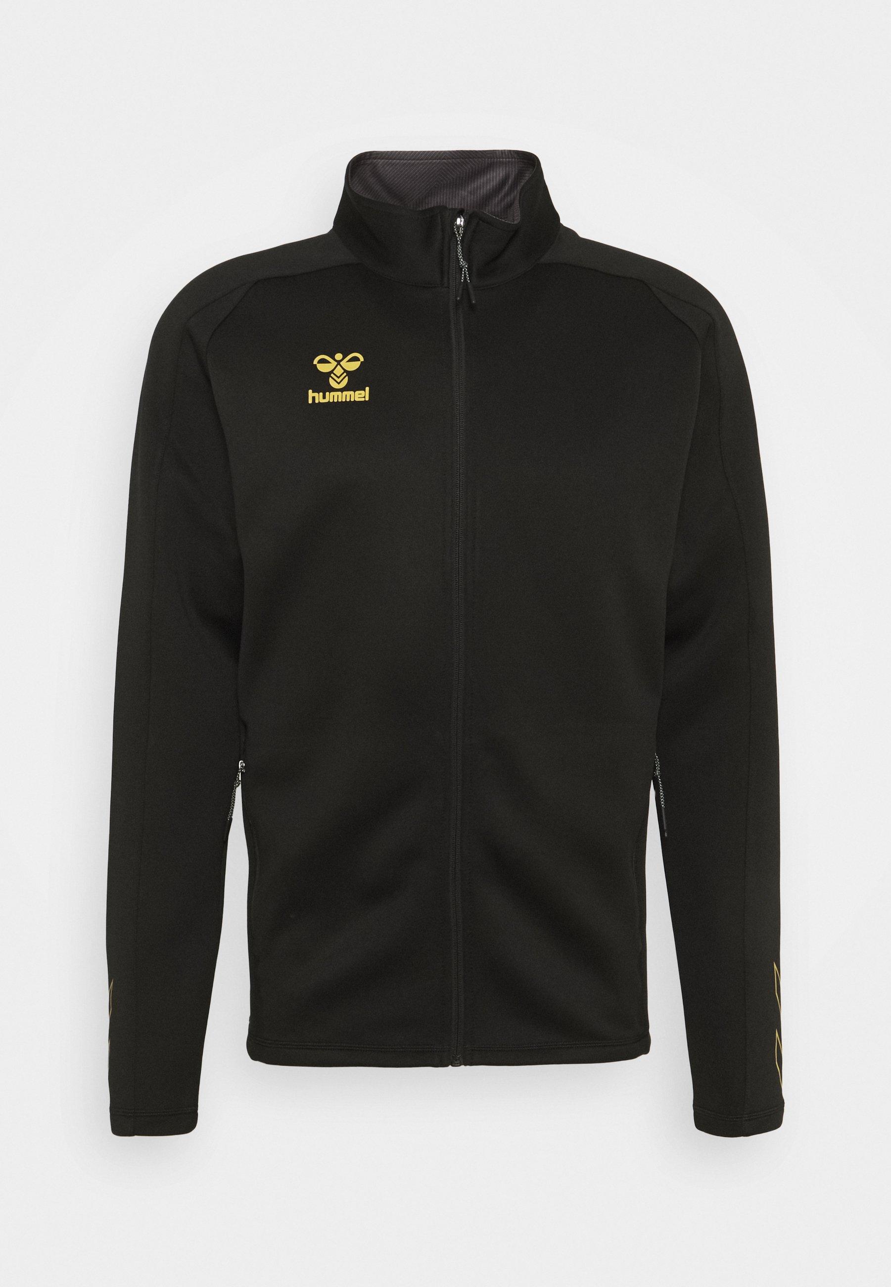 Men JACKET - Training jacket