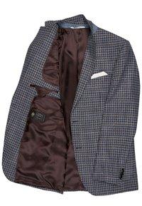 Carl Gross - TATE SV - Blazer jacket - blau - 2