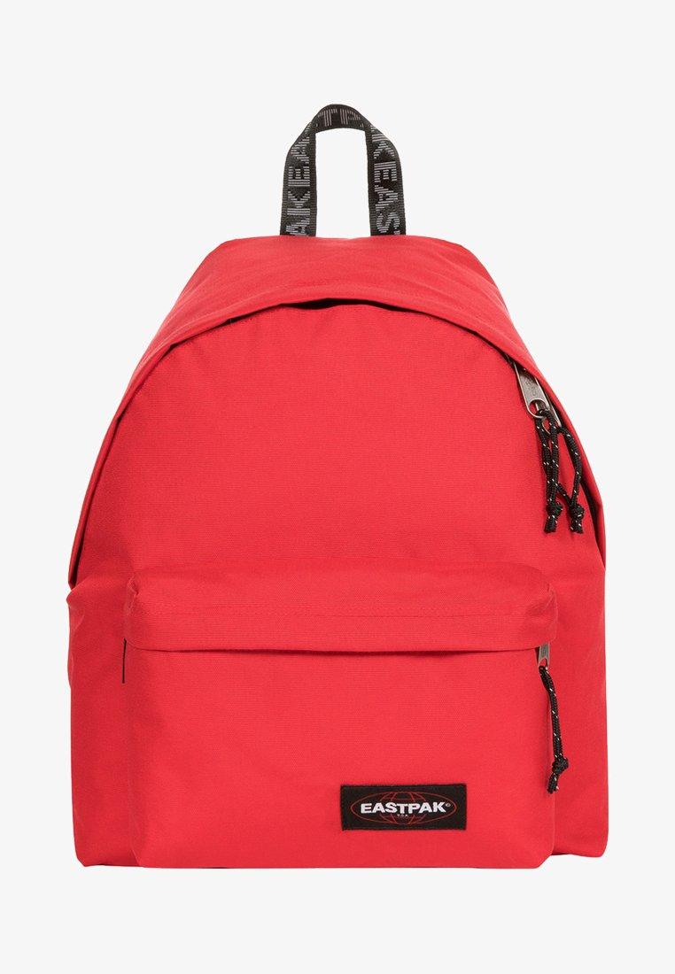 Eastpak - BOLD - Rucksack - red