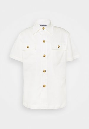 WILLY - Chemise - off white
