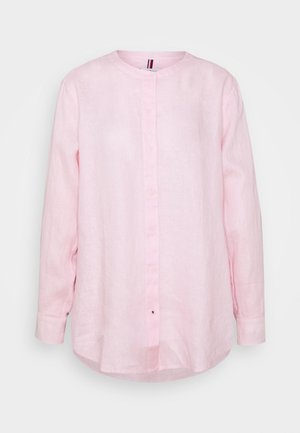 PENELOPE - Blouse - frosted pink