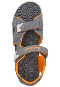 Timberland - Walking sandals - castlerock - 3