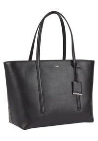 BOSS - TAYLOR  - Shopping Bag - black - 1