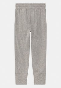 Nike Sportswear - Tracksuit bottoms - carbon heather - 1