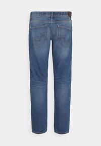 Esprit - Slim fit jeans - blue medium wash - 6