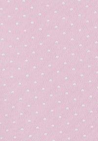Evika Kids - Cocktail dress / Party dress - light-pink - 2