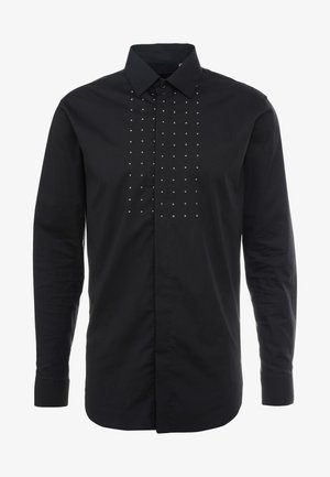 SHIRT SOFIA - Shirt - black