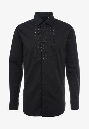 SHIRT SOFIA - Košile - black