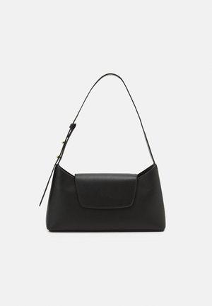 ENVELOPE - Handbag - black