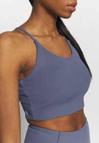 Cotton On Body - ACTIVE SET - Chándal - storm blue - 6