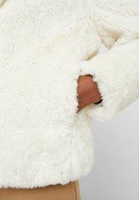 Tiger of Sweden Jeans - STINA - Winter jacket - birch bark - 5