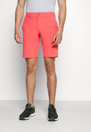 CHEV TECH SHORT II - Sports shorts - dubarry