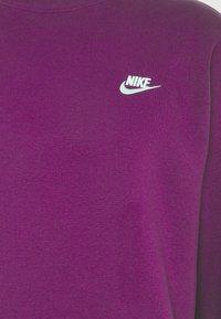 Nike Sportswear - CLUB - Sweatshirt - viotech - 2