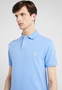 Polo Ralph Lauren - REPRODUCTION - Poloshirt - cabana blue - 4