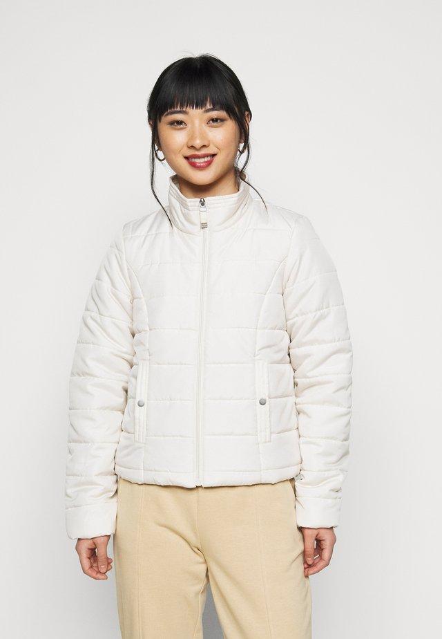 VMSIMONE JACKET - Light jacket - birch