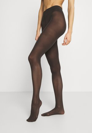 Tights - carbon