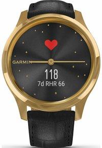Garmin - Smartwatch - gold - 4