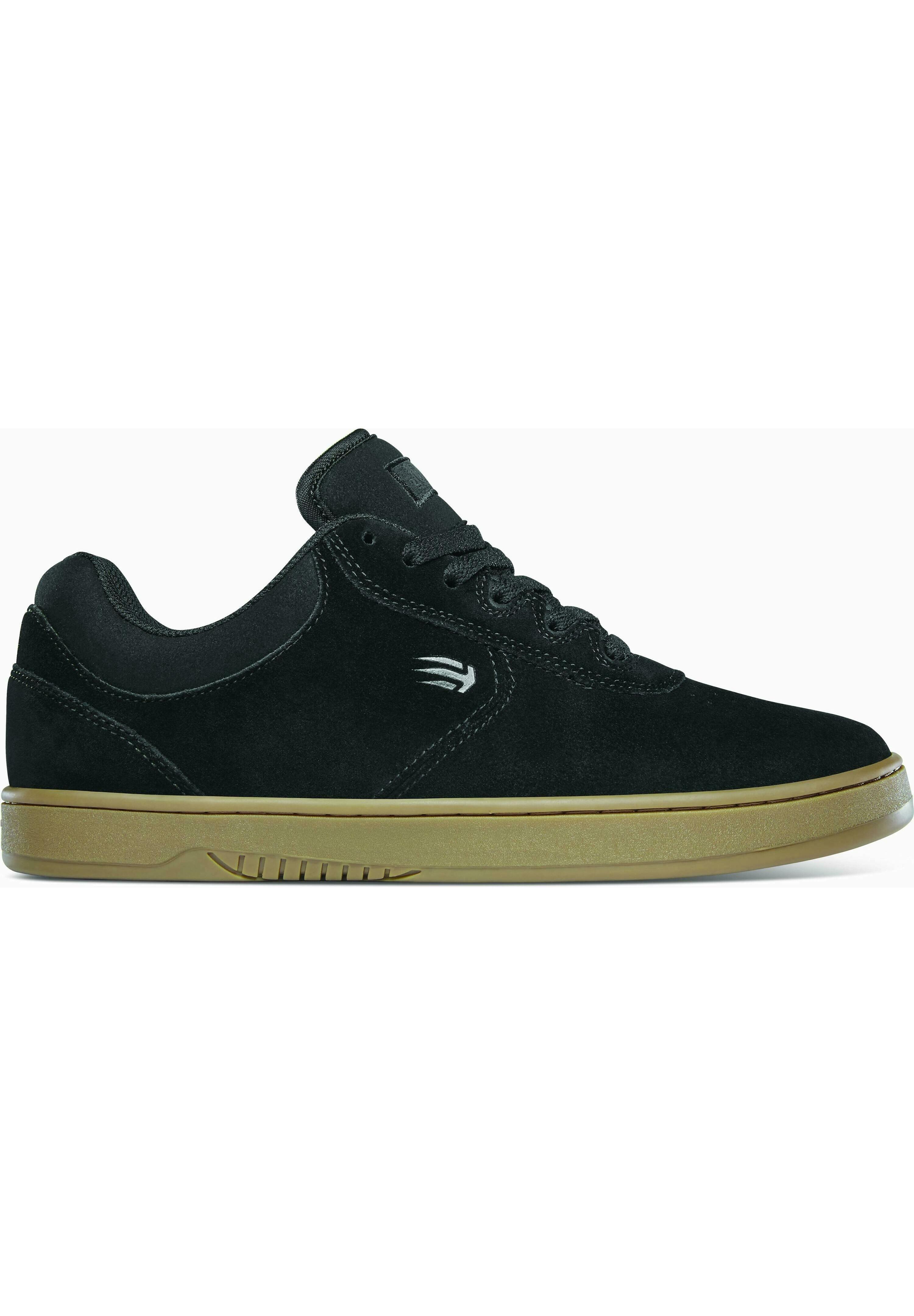 Homme JOSLIN - Chaussures de skate