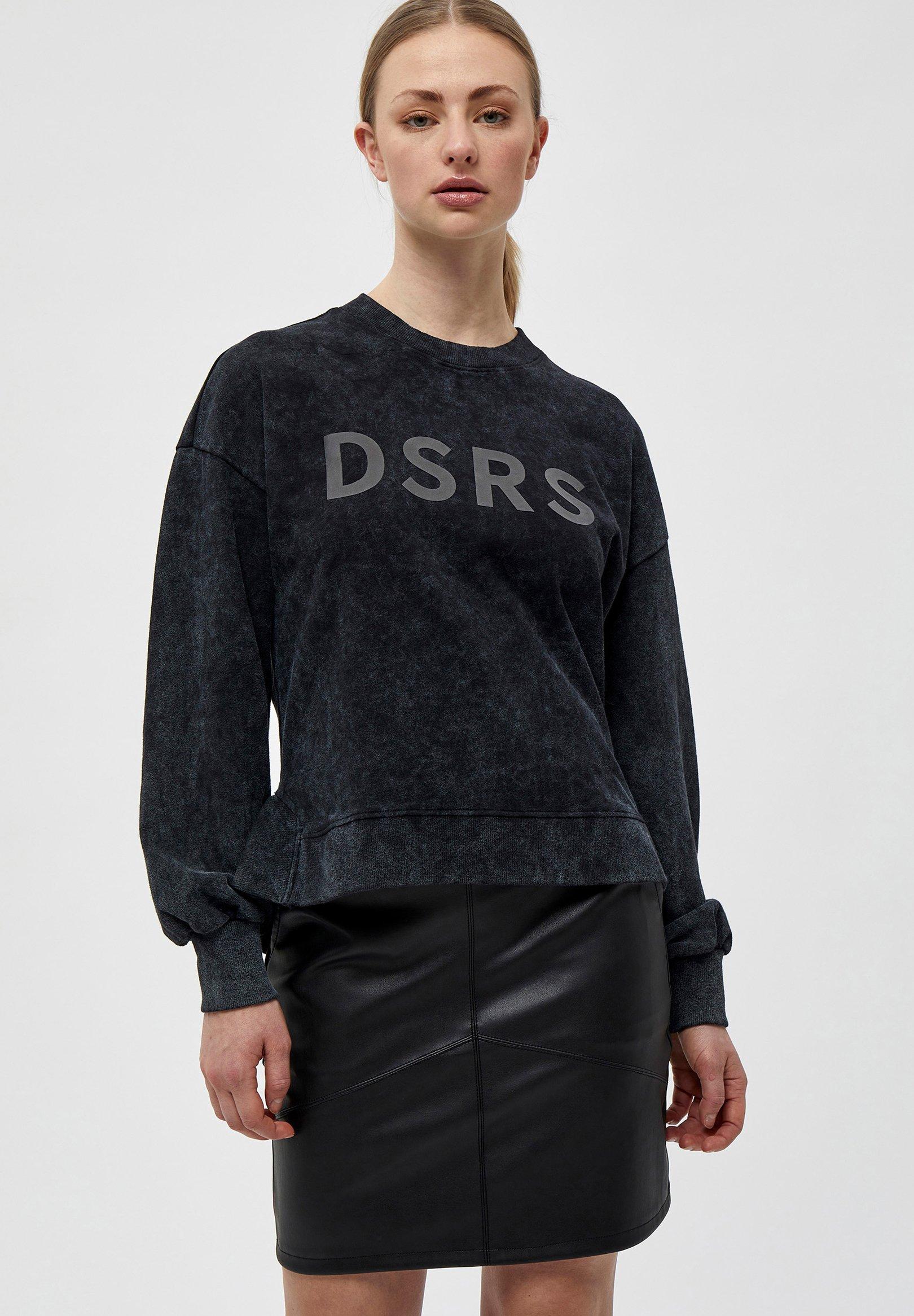 Femme ELANOR  - Sweatshirt