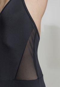 Urban Classics - Jumpsuit - black - 3