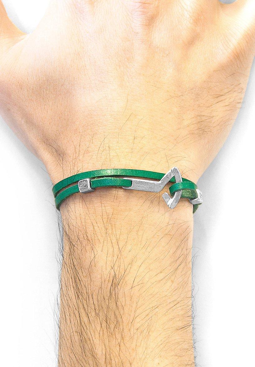 Men FLYAK - Bracelet