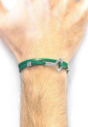 FLYAK - Bracelet - green