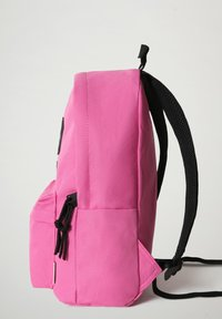 Napapijri - VOYAGE MINI - Rucksack - pink super - 2