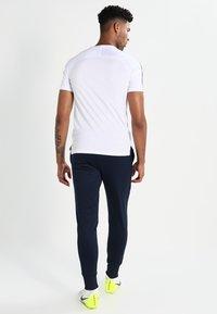 Lotto - DELTA - Sportswear - navy - 2