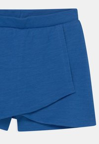 Lemon Beret - SMALL GIRLS  - Shorts - nautical blue - 2