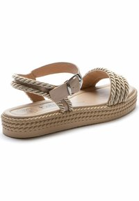Betsy - Sandals - beige - 2