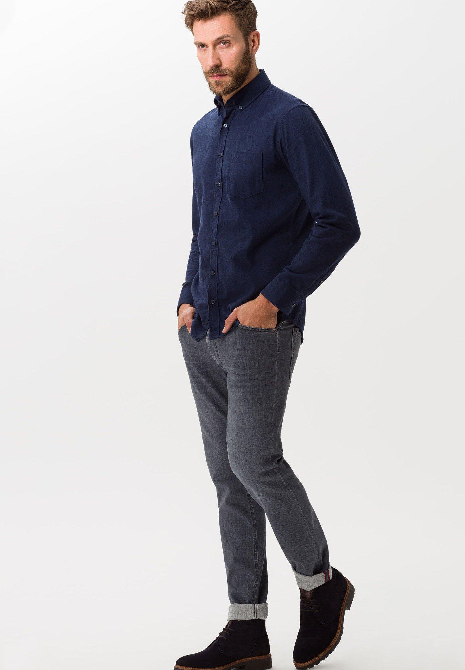 Herren STYLE CHUCK - Jeans Skinny Fit