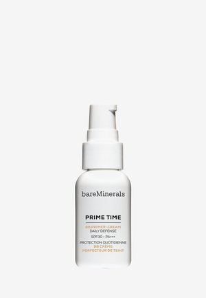 PRIME TIME BBPRIMER-CREAM DAILY DEFENSE SPF 30 - Primer - medium