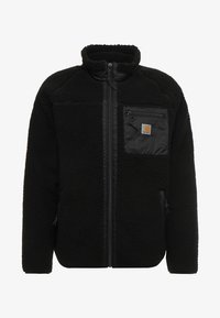 Carhartt WIP - PRENTIS LINER - Winter jacket - black - 4
