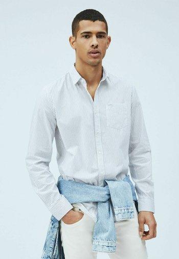 Shirt - admiral