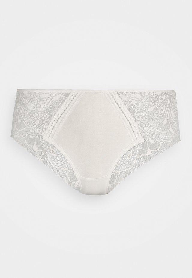 THELMA SHORTY - Panties - champagner