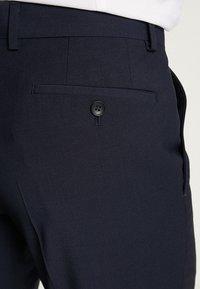 Esprit Collection - TROPICAL ACTIVE - Suit - navy - 10