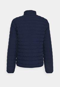 Lacoste - Light jacket - scille/turquin blue - 1