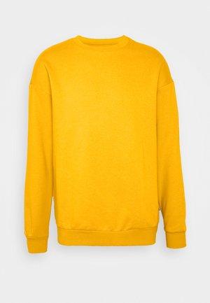 UNISEX - Mikina - yellow