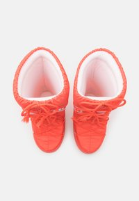Moon Boot - Winter boots - coral - 5