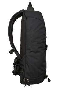 Haglöfs - CORKER  MEDIUM - Rucksack - true black - 4