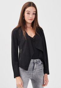 Cache Cache - Summer jacket - black