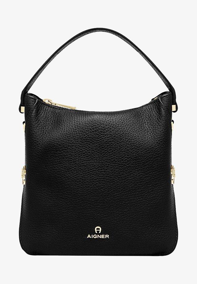 MILANO  - Handbag - black