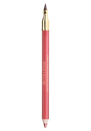 PROFESSIONAL LIP PENCIL - Lippenkonturenstift - n.18 corallo moon
