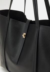 Glamorous - Velká kabelka - black - 3