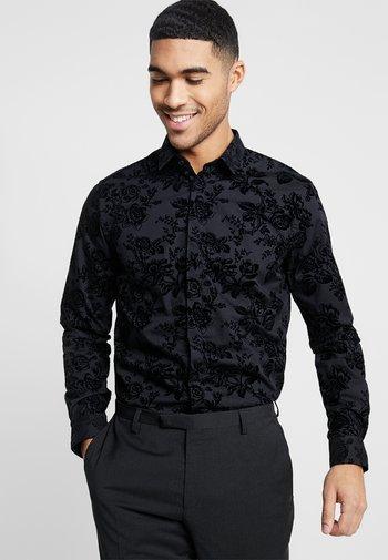 ARMADA SHIRT - Košile - black